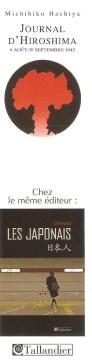 Editions tallandier - Page 2 026_9210