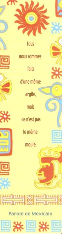 Proverbes - citations -  jolies phrases - pensées 027_1217