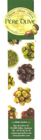 Alimentation et boisson - Page 2 027_1411