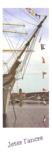 la mer et les marins - Page 3 030_1710