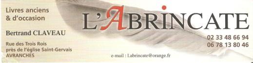 LIBRAIRIES DIVERSES - Page 15 030_5110