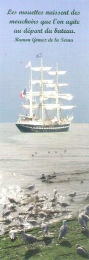 la mer et les marins - Page 3 031_1711