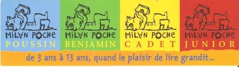 Milan éditions 031_4610