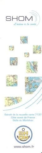 la mer et les marins - Page 3 032_1313