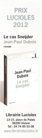Prix pour les livres 032_1413