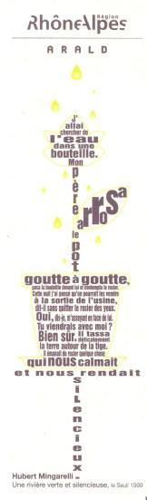 Autour de la poésie - Page 3 037_1611