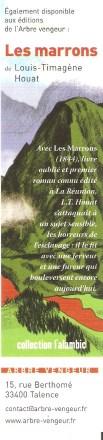 Echanges avec veroche62 (2nd dossier) 038_1013