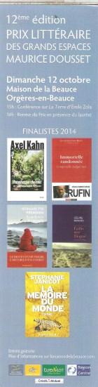 Prix pour les livres - Page 3 038_1412