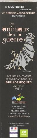 Médiathèques d'Amiens 042_1214