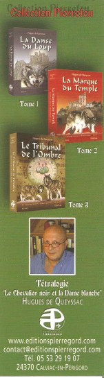 éditions pierregord 044_1510
