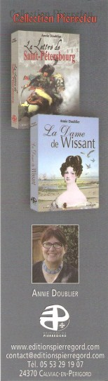 éditions pierregord 045_1510