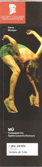 Danse en marque pages 046_1411