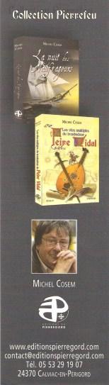 éditions pierregord 046_1510