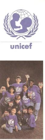 associations caritatives ou d'aide humanitaire 051_1410