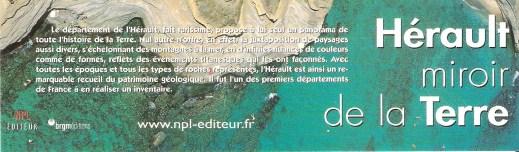 NPL ou Nouvelles presses du languedoc 054_5110