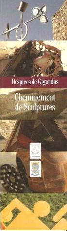 Echanges avec veroche62 (2nd dossier) 066_1310