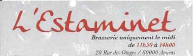 Restaurant / Hébergement / bar - Page 8 10_39410