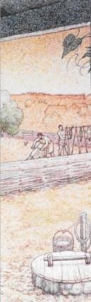Histoire / Archéologie / Généalogie 13_12911