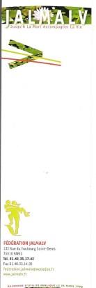 Santé et handicap en Marque Pages - Page 5 140_1310
