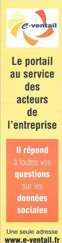 commerces / magasins / entreprises - Page 6 142_1210