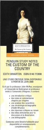 Auteurs ou livres dont l'éditeur est inconnu - Page 3 162_1510