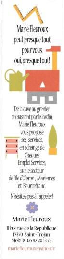 commerces / magasins / entreprises - Page 6 182_1310