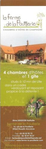 Restaurant / Hébergement / bar - Page 8 18_15410