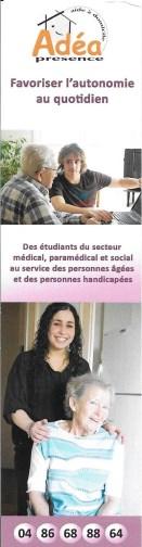 Santé et handicap en Marque Pages - Page 5 195_1310