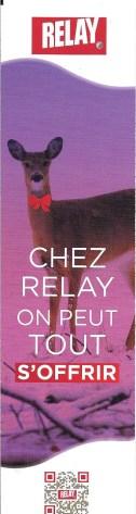 Relay ..... 226_1210