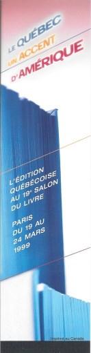 salon du livre de Paris 24_13310