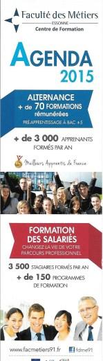 Ecoles  / centres de formation - Page 4 262_1410