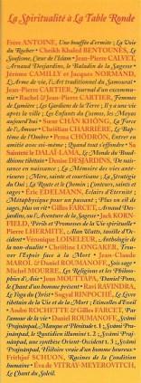 La Table ronde éditions 28_15610