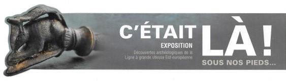 Histoire / Archéologie / Généalogie 304_1510