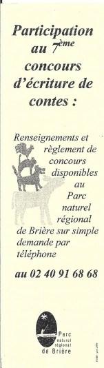 Autour du conte - Page 2 322_1510