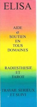 commerces / magasins / entreprises - Page 6 38_12210