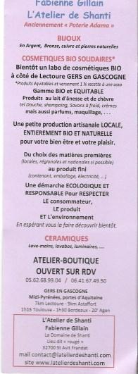 commerces / magasins / entreprises - Page 6 58_00010