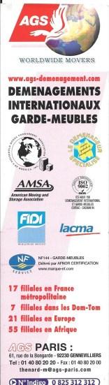 commerces / magasins / entreprises - Page 6 72_15610