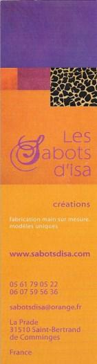 commerces / magasins / entreprises - Page 6 73_14110