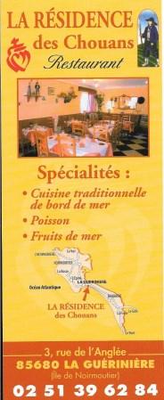 Restaurant / Hébergement / bar - Page 8 75_18410