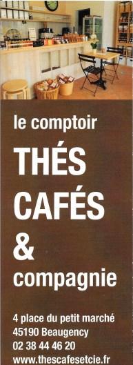 Restaurant / Hébergement / bar - Page 8 78_19310