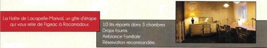 Restaurant / Hébergement / bar - Page 8 84_54310
