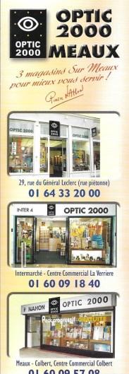 commerces / magasins / entreprises - Page 6 98_18310
