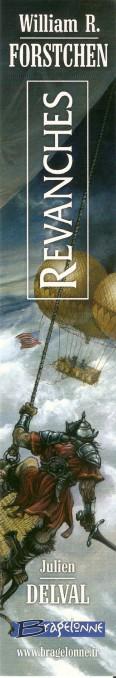 Bragelonne éditions - Page 2 Numar357