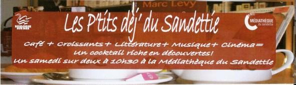 Bibliothèques de Boulogne sur mer (62) Numar444