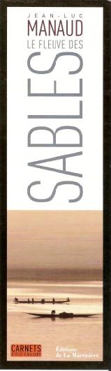 Editions de la martinière Numar458