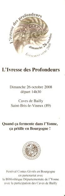 Autour du conte - Page 2 Numar471