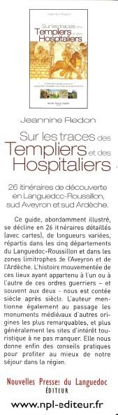 NPL ou Nouvelles presses du languedoc Numar557