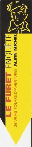 Albin Michel éditions Numar568
