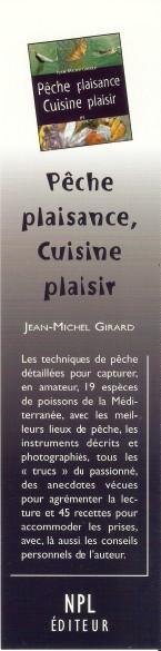 NPL ou Nouvelles presses du languedoc Numar572