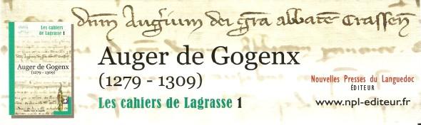 NPL ou Nouvelles presses du languedoc Numar594
